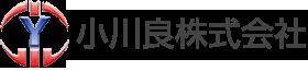 logo2_001.png