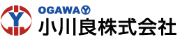 小川良株式会社(OGAWAYOSHI.CO.LTD)