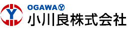 ogawa-logo