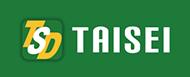taisei_logo