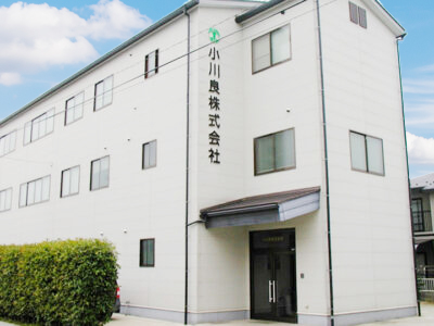 yaokaichi